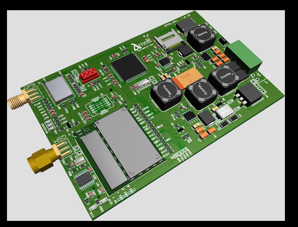 GPRS-AND-GPS_PCB-1